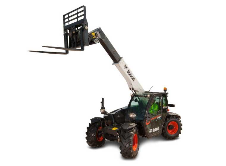 TL30.60 AGRI
