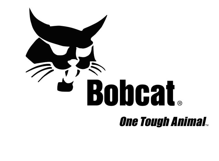 Machines TP Bobcat