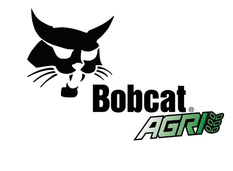 Machines AGRI Bobcat