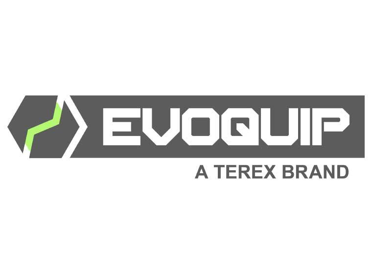 machines recyclage evoquip